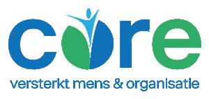 Bureau Core